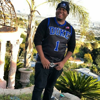 Duke Deuce Wiki, Biography, Age, Birthday, Real Name, Daughter, Girlfriend, Net Worth, Instagram