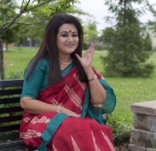 Bobita Bangladeshi Actress Biography Hot