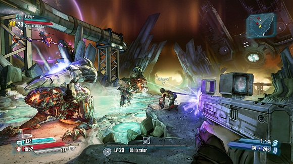 borderlands-the-pre-sequel-complete-pc-screenshot-www.ovagames.com-1