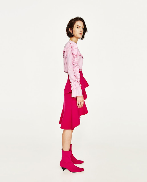 pink-skirt-zara