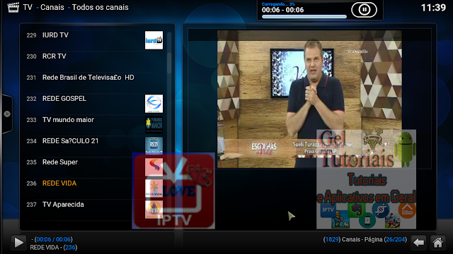 screenshot019 - Configurar IPTV