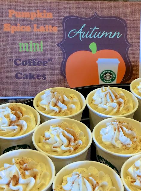 pumpkin-spice-latte-cupcakes