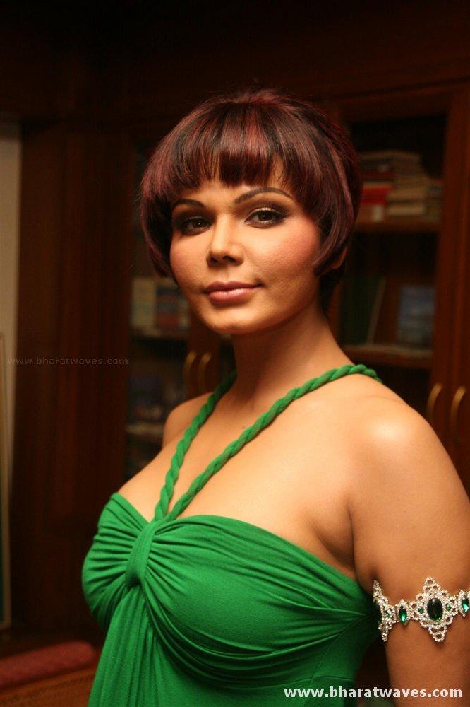 Rakhi Sawant Hot Sexy Pics  Hot-Celebs-Wallpapers-8050
