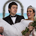 "Whindersson Nunes apresenta o espetáculo ""Eita, casei!"" em Lages nesta quinta-feira (2)"