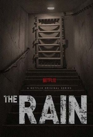 poster-the-rain-netflix