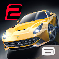 GT Racing 2 The Real Car Exp v1.5.1 Apk & Data