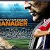 PES CLUB MANAGER v1.3.2 Apk + Data