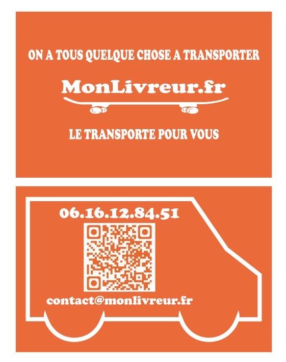 Monlivreur - Livraison meuble a domicile ...