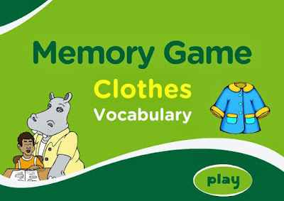 http://www.eslgamesplus.com/clothes-vocabulary-esl-memory-game/