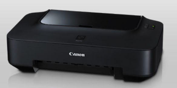 Cara Memperbaiki Printer Canon IP2770 Error 5B00