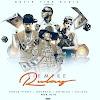 Secreto ft Pablo Piddy, Quimico Ultra Mega & Bulova – Siempre Rulay