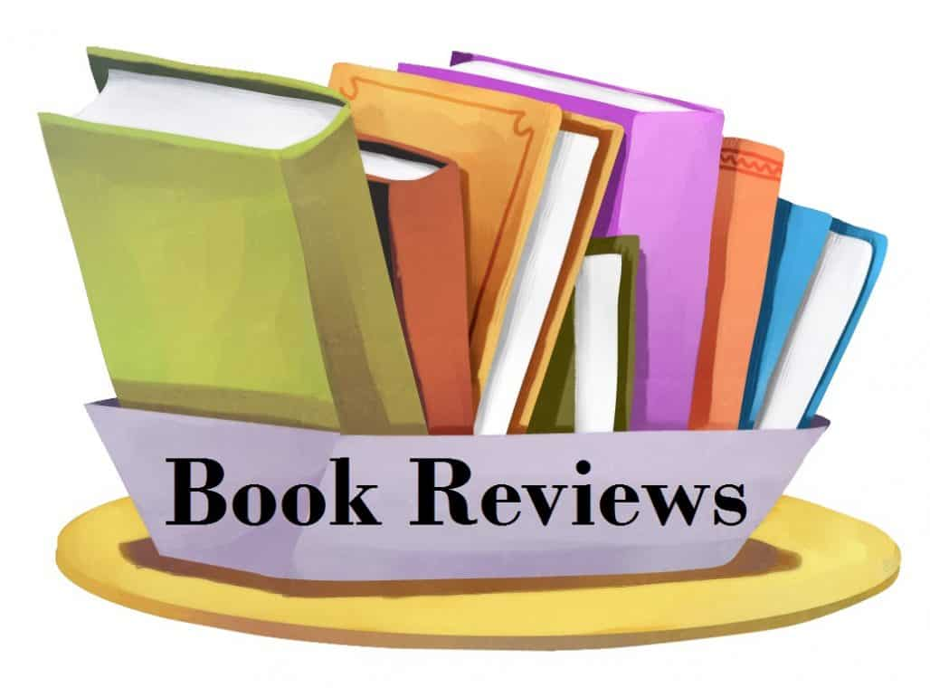 Book Review Opportunity