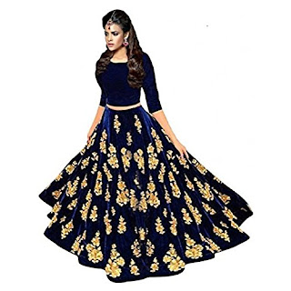 https://www.amazon.in/gp/search/ref=as_li_qf_sp_sr_il_tl?ie=UTF8&tag=fashion066e-21&keywords=velvet lehenga&index=aps&camp=3638&creative=24630&linkCode=xm2&linkId=85b2b4e40fa3ceec419464844734b82f