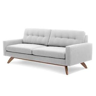 ghế sofa cho nội thất đa năng