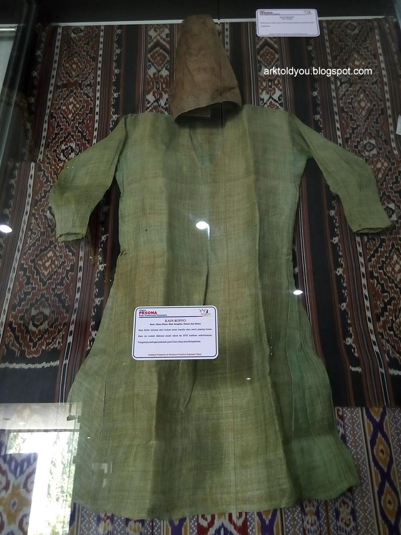 review-wisata-museum-aditya-warman-sumatera-barat-sumbar-indonesia-padang-ajengmas