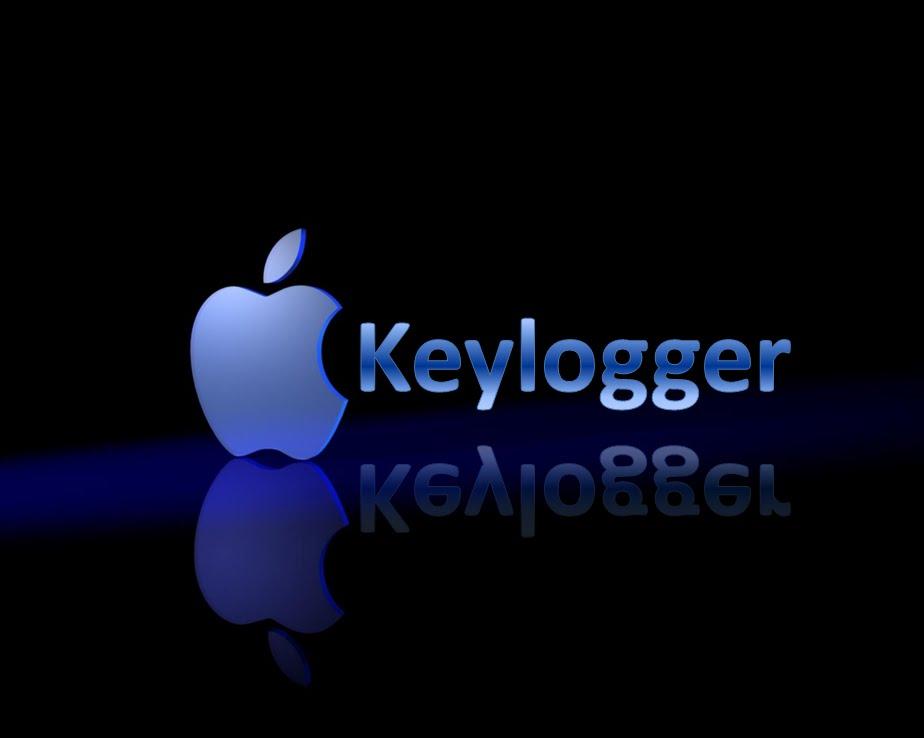 The Best keylogger Crack