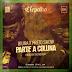 BIURA & PRETO SHOW - PARTE A COLUNA[Download]