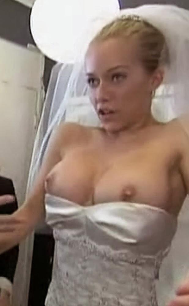 Кендра уилкинсон секс домашнее видео