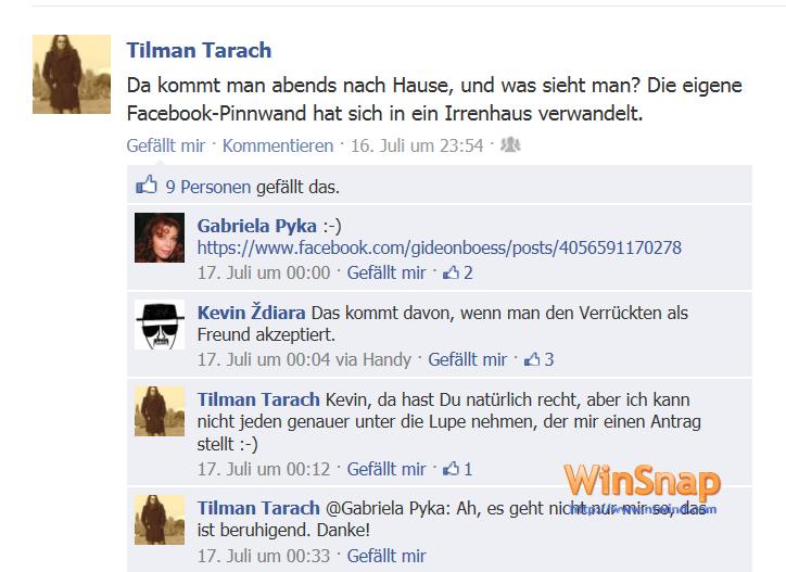 alarmstufe rot bayern facebook