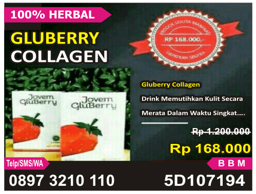 herbal gluberry collagen drink 4jovem ibu menyusui, herbal gluberry kolagen menghilangkannoda dan flek hitam, obat gluberry herbal untuk kesehatan, gluberry collagen drink 4jovem ibu hamil