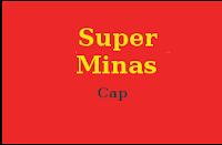 Resultado Super Minascap