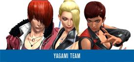 http://kofuniverse.blogspot.mx/2010/07/yagami-team-kof-xiv.html