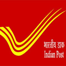 Brand Update : Is India Post missing out of e-commerce boom