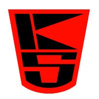 Logo Pelanggan Rajarakminimarket : Krakatau Steel