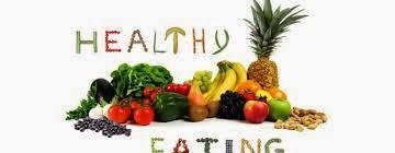 Pola Makan Sehat Bagi Penderita Penyakit Maag