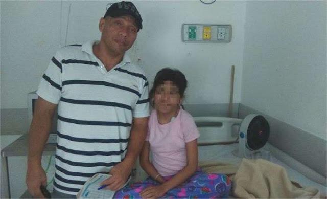 Muere adolescente que sobrevivió a brote infeccioso en Nefrología del J. M. de los Ríos