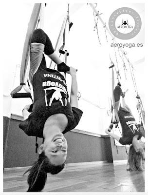 yoga aéreo, aeroyoga, airyoga, aerial yoga, profesorado, formacion, profesores, instructor, seminarios, talleres, clases, escuelas, teacher training, buenos aires, argentina, cordoba, mendoza, santa fe