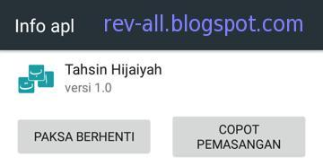 Ikon aplikasi Tahsin Hijaiyah android (membenahi bacaan alquran dari hijaiyah) shared by rev-all.blogspot.com