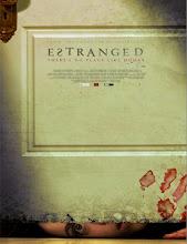 Estranged (2015) [Vose]