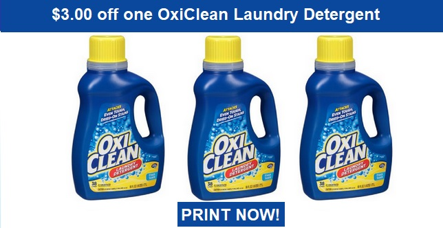 http://www.cvscouponers.com/2018/05/new-high-value-300-off-one-oxiclean.html
