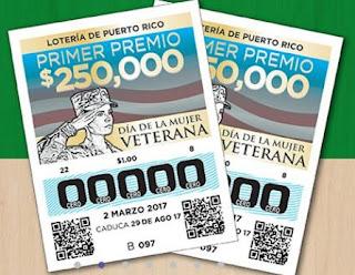 loteria-tradicional-puerto-rico-sorteo-097-jueves-2-03-2017