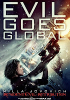 http://www.hindidubbedmovies.in/2017/11/resident-evil-retribution-2012-full-hd.html
