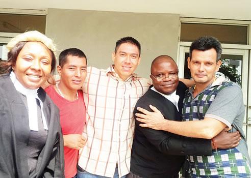 Bolivians-jubilate.jpg