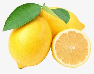 ماسك الحليب وعصير الليمون تفتيح البشرة ونضارتها
