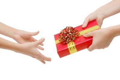 Kado ulang tahun utk sahabat tersayang, hadiah ultah utk pacar yang romantis, kado ulang tahun utk kekasih polisi, kado ulang tahun buat bos, kado ultah untuk anak laki-laki umur 10 tahun, kado ultah kekasihan jarak jauh, hadiah ultah utk pria ldr, jual hadiah ulang tahun untuk ibu, kado unik valentine buat pacar, kado ulang tahun utk bos cewekborder=