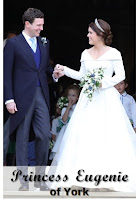 https://orderofsplendor.blogspot.com/2018/10/princess-eugenie-jacks-wedding-bride.html