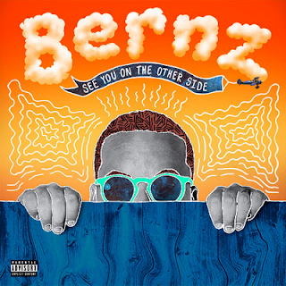 Bernz – See You On the Other Side (2016) [WEB] [FLAC]