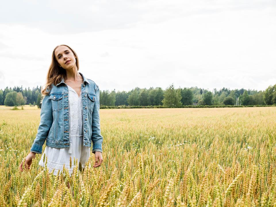 personal-reflection-summer-2019-lessons-kesä-heinäpelto-muotiblogi-suomi