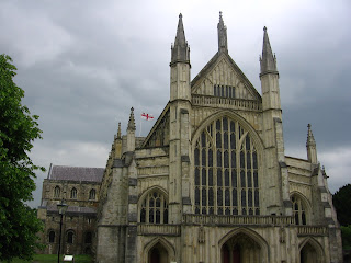 http://www.redbubble.com/people/jdgrubb/works/5428349-winchester-cathedral-winchester-england-2010?c=152005-the-united-kingdom