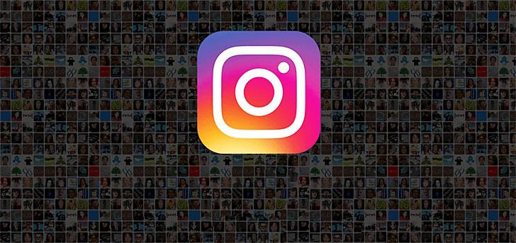 Instagram Takipçilerinin Yaş Aralığını Öğrenmek