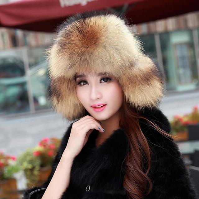 مميزات الزواج من المرأة الكازاخستانية