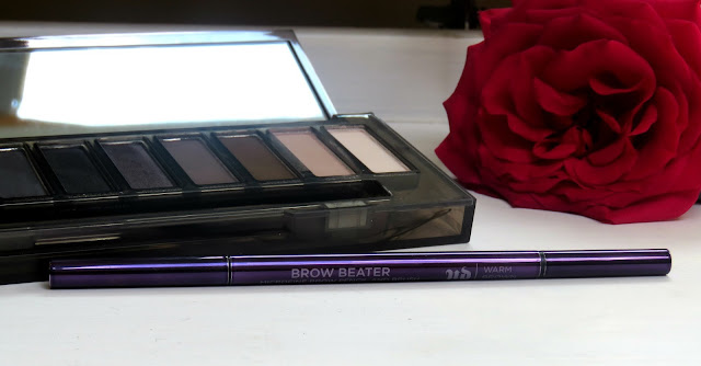 Urban Decay Brow Beater