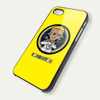casing foto The Doctor
