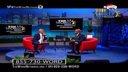 Frekuensi siaran The Word Network di satelit AsiaSat 5 Terbaru
