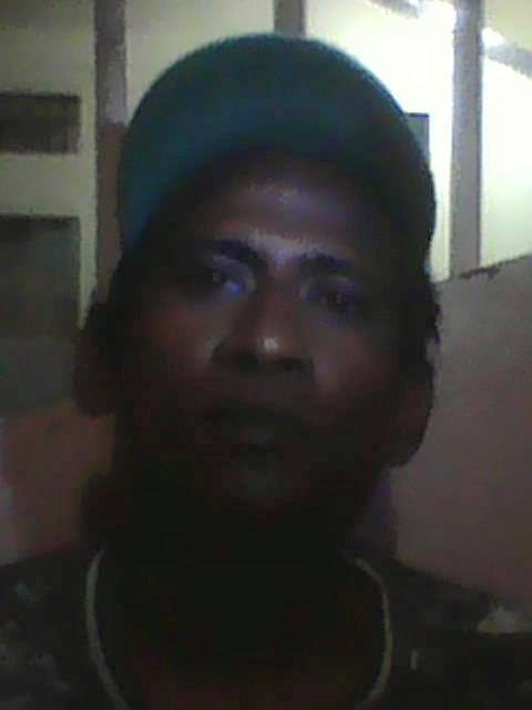 Joni Piter Andre Ani Seorang Pria Di Kota Medan, Provinsi Sumatera Utara Sedang Mencari Teman Curhat (Curahan Hati)