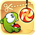 Download Cut The Rope 1.0.0.30 for PC - Full Cracked